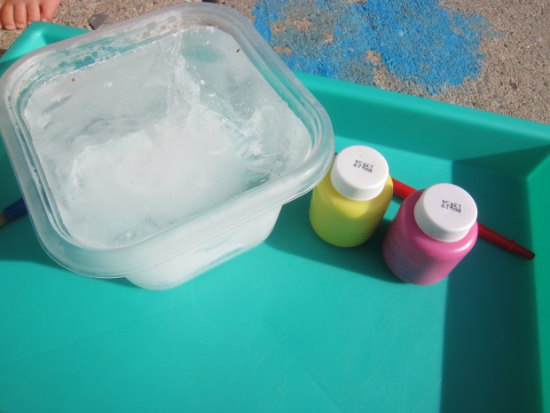 Ice Block Paint (1)