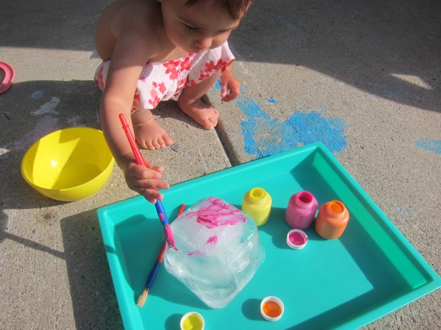 Ice Block Paint (2)