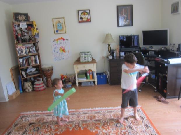 Just Dance (6)