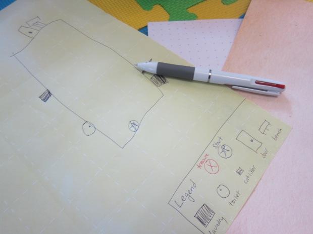 Kiwi Maps (11)