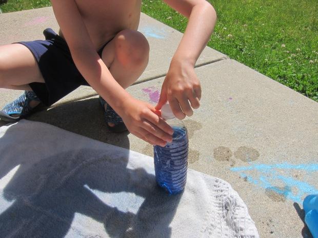 Leaky Bottle (5)
