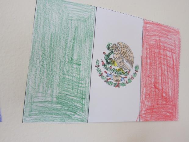 LP Mexico (18)