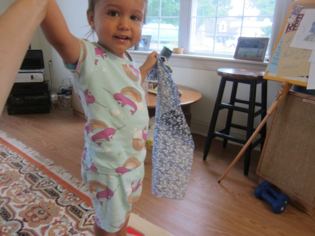 Nursery Productions (2)