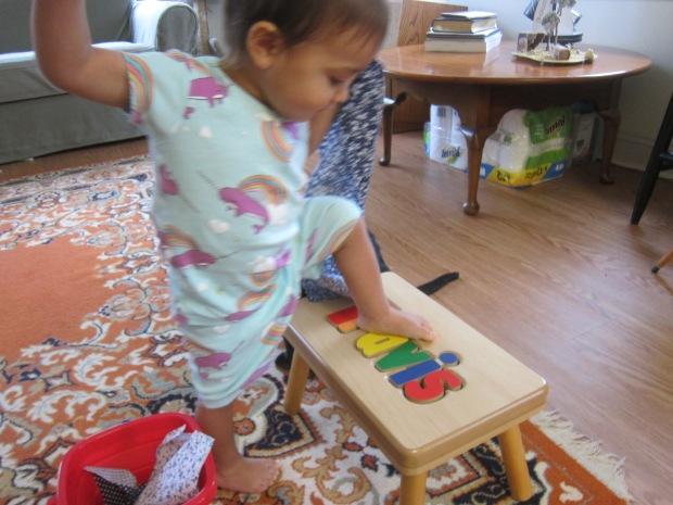 Nursery Productions (3)