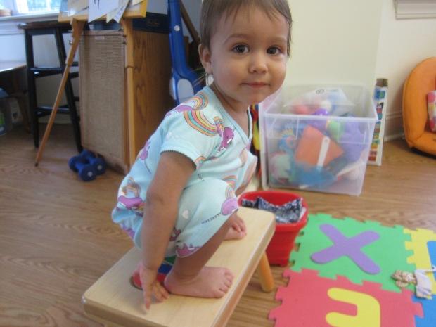 Nursery Productions (5)