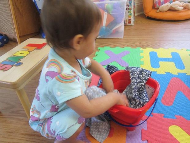 Nursery Productions (6)