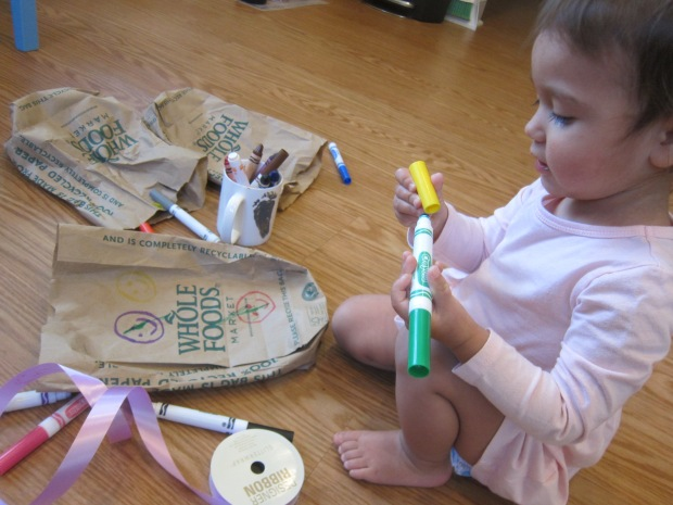 Paper Bag Shaker (1)