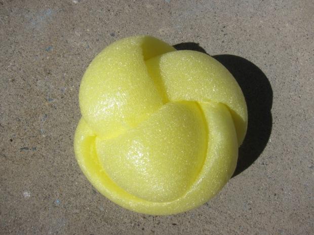 Pool Noodle Ball (15)