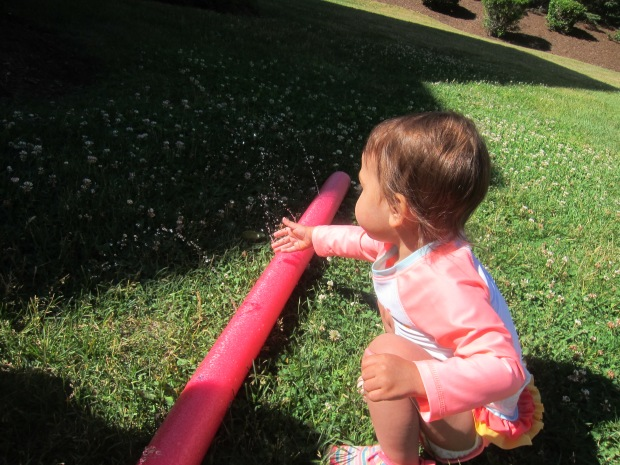 Pool Noodle Sprinkler (7)