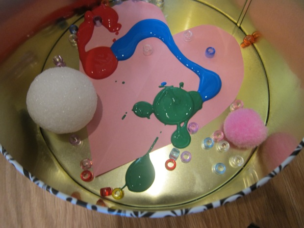 Shaken Ball Art (3)