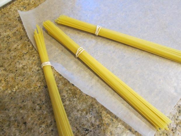 Spaghetti Brooms (1)