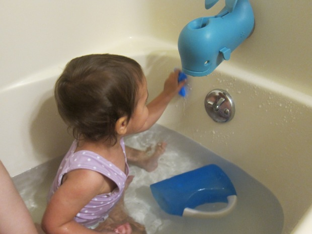 Sponge Bath (6)