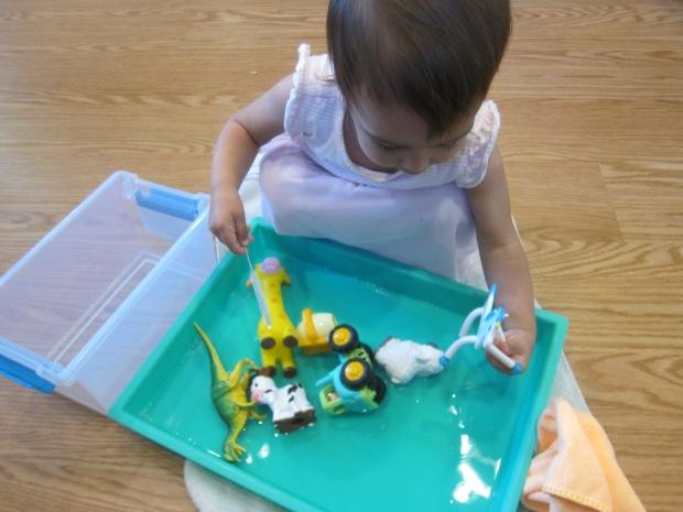 Wash Toys (3)