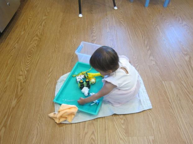 Wash Toys (5)