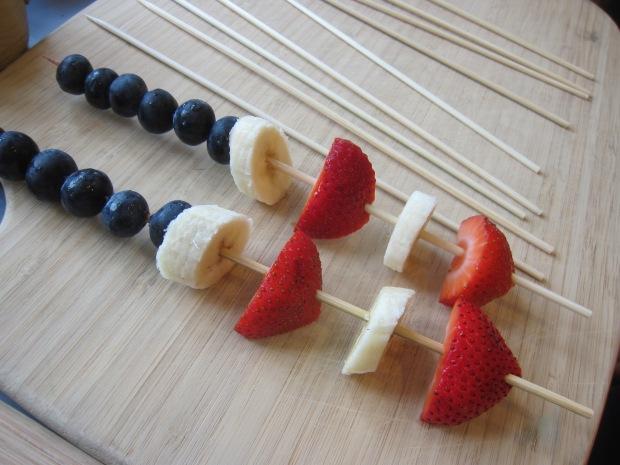 American Flag Kebabs (2)