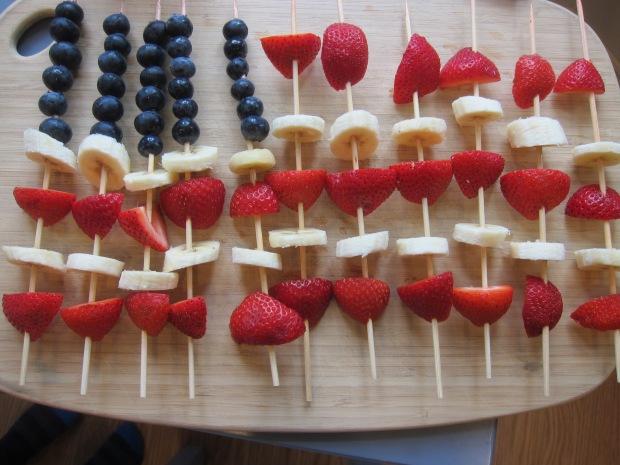 American Flag Kebabs (4)