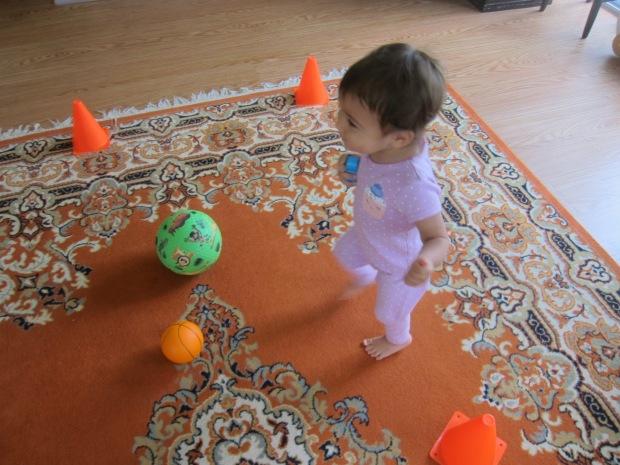 Baby Soccer (1)