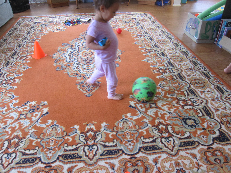 Baby Soccer (4)