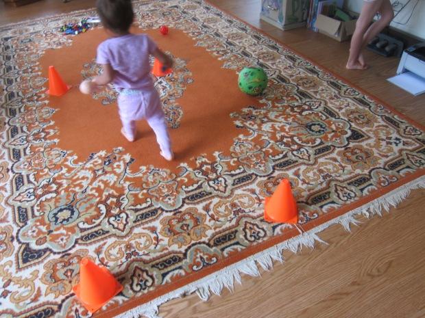 Baby Soccer (5)