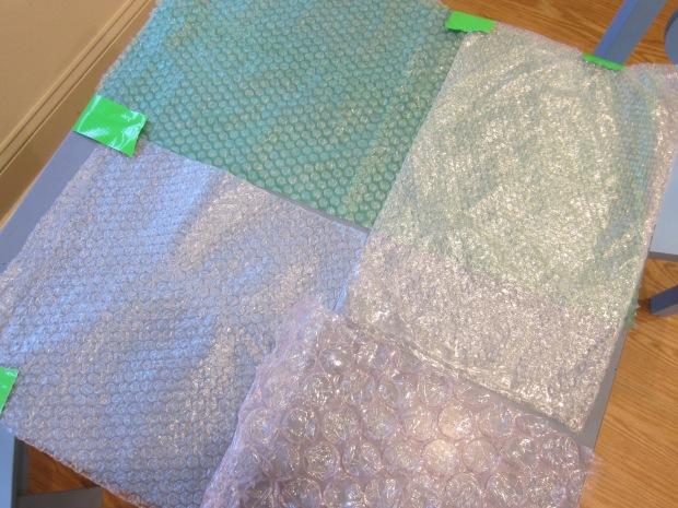 Bubble Wrap Printing (1)