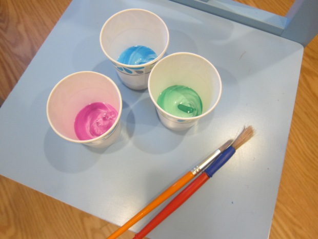 Bubble Wrap Printing (2)