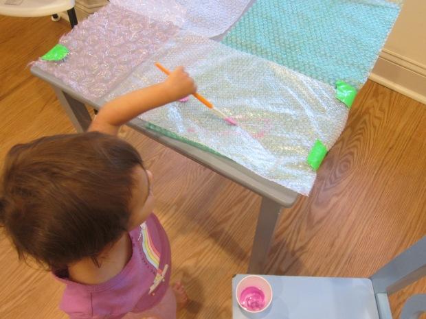 Bubble Wrap Printing (3)