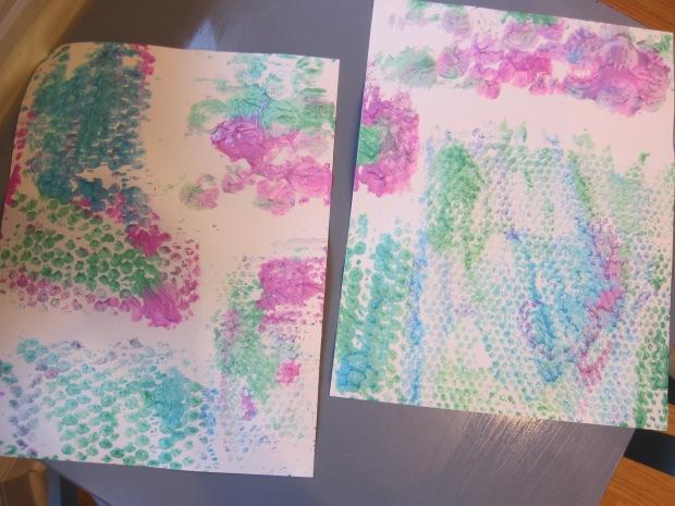 Bubble Wrap Printing (8)