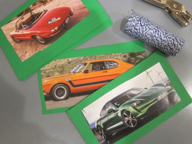Car Book (2)