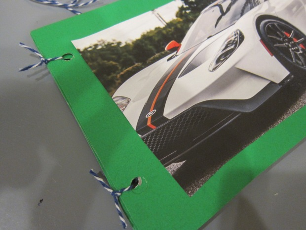 Car Book (3)