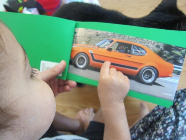 Car Book (5)