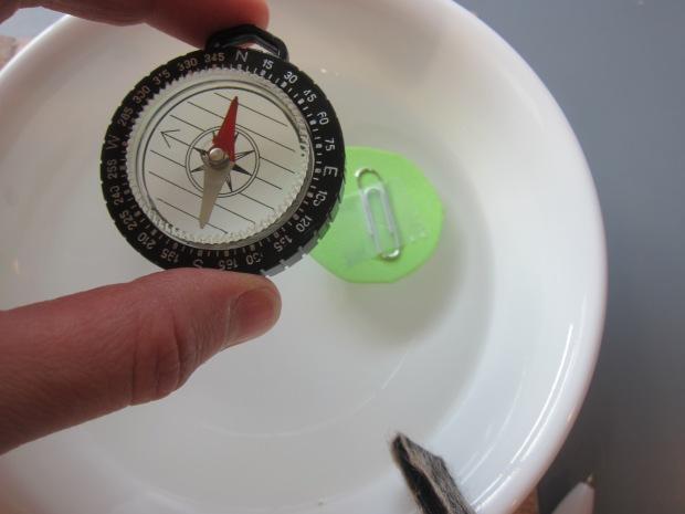 Create a Compass (4)
