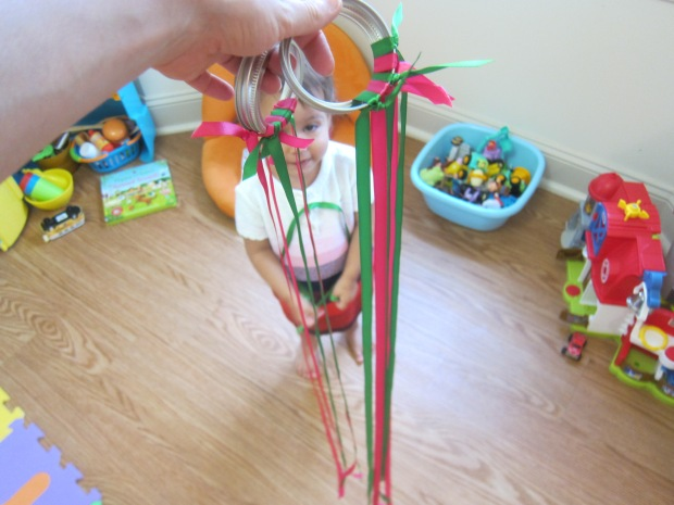 Dance Ribbon (3)