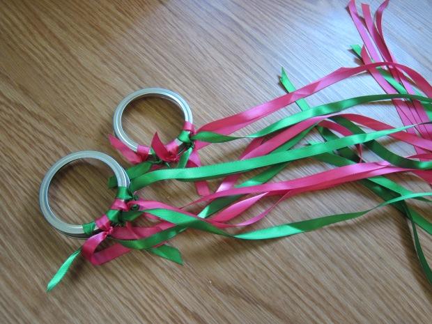 Dance Ribbon (7)