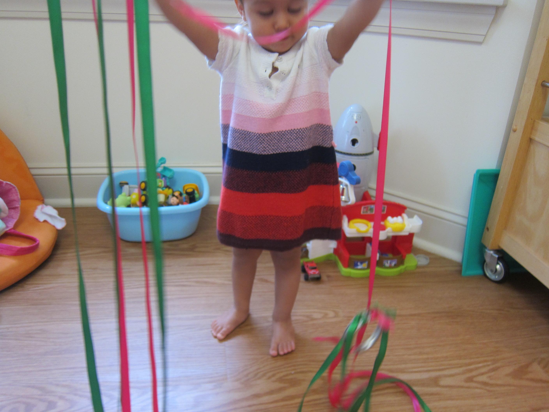 Dance Ribbon (9)