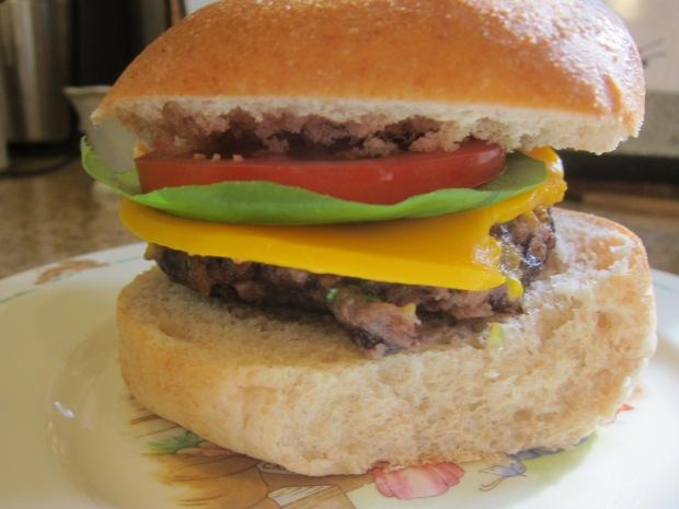 Earth Burgers (4)