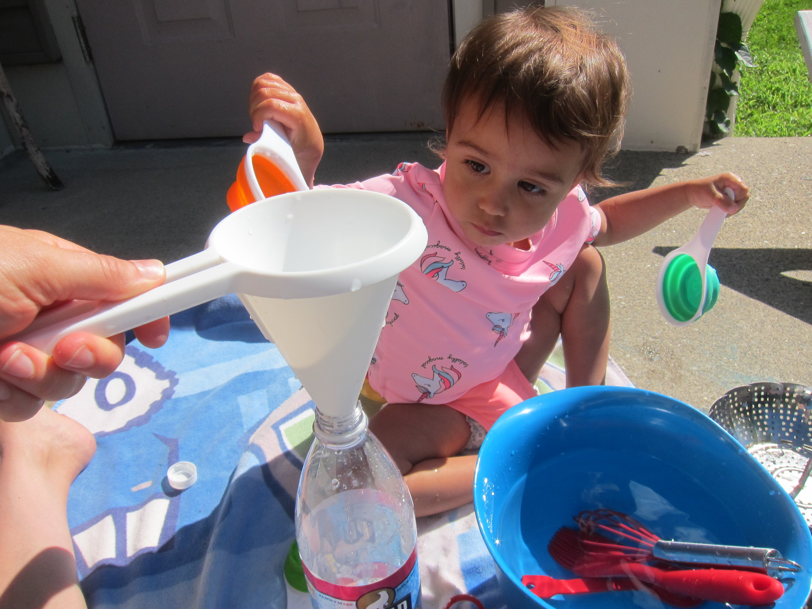 Fun with Water (4)