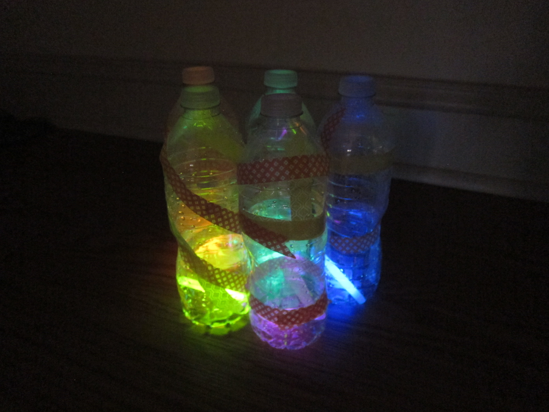 Glow Bottle Bowling (3)