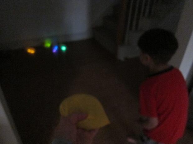 Glow Bottle Bowling (4)