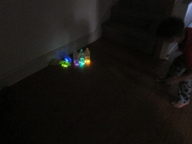 Glow Bottle Bowling (6)