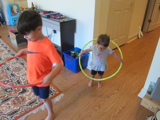 Hula Hoop Workshop (1)