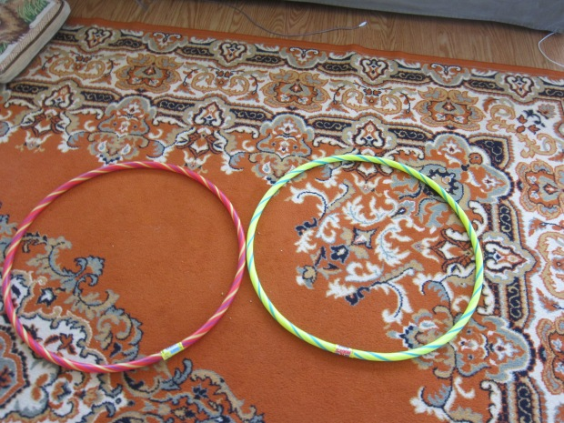 Hula Hoop Workshop (4)