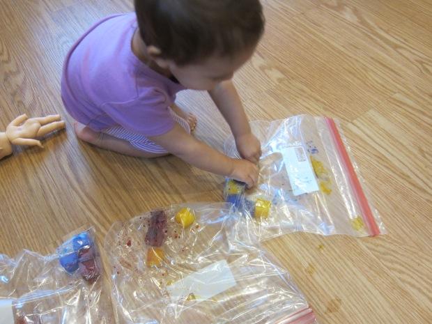 Ice Bags (6)