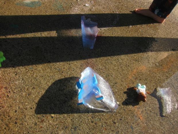 Ice Blocks (15)