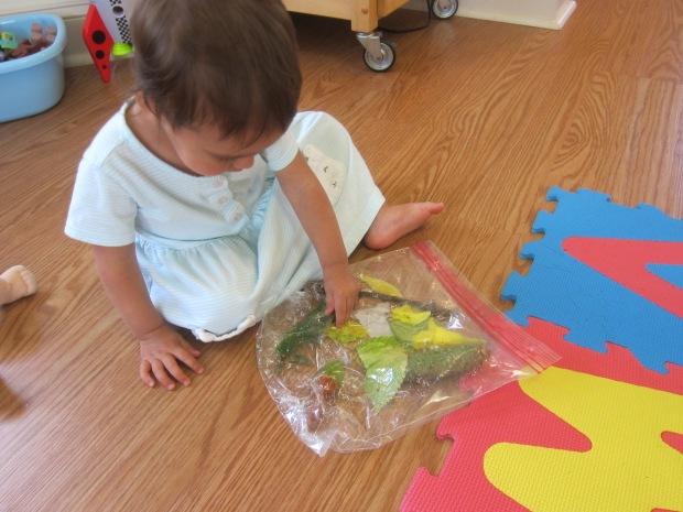 Nature Sensory Bag (10)