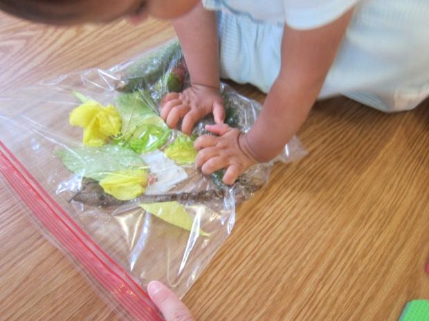 Nature Sensory Bag (7)