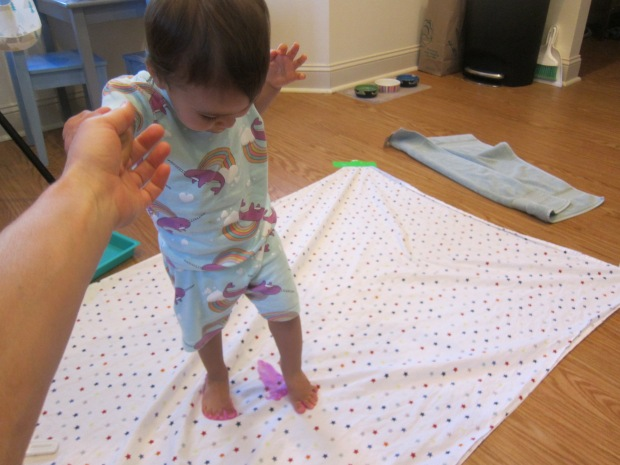 Paint Dancing (3)