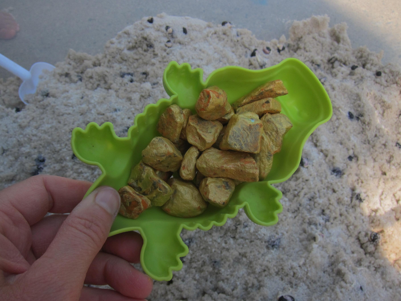 Pan for Gold Sandbox (3)