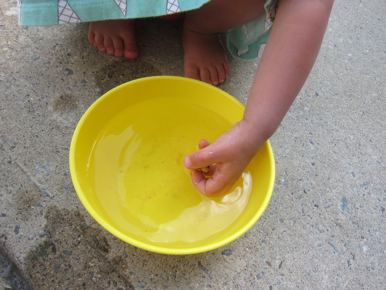 Pan for Gold Sandbox (4)