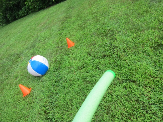 Pool Noodle Hockey (1)
