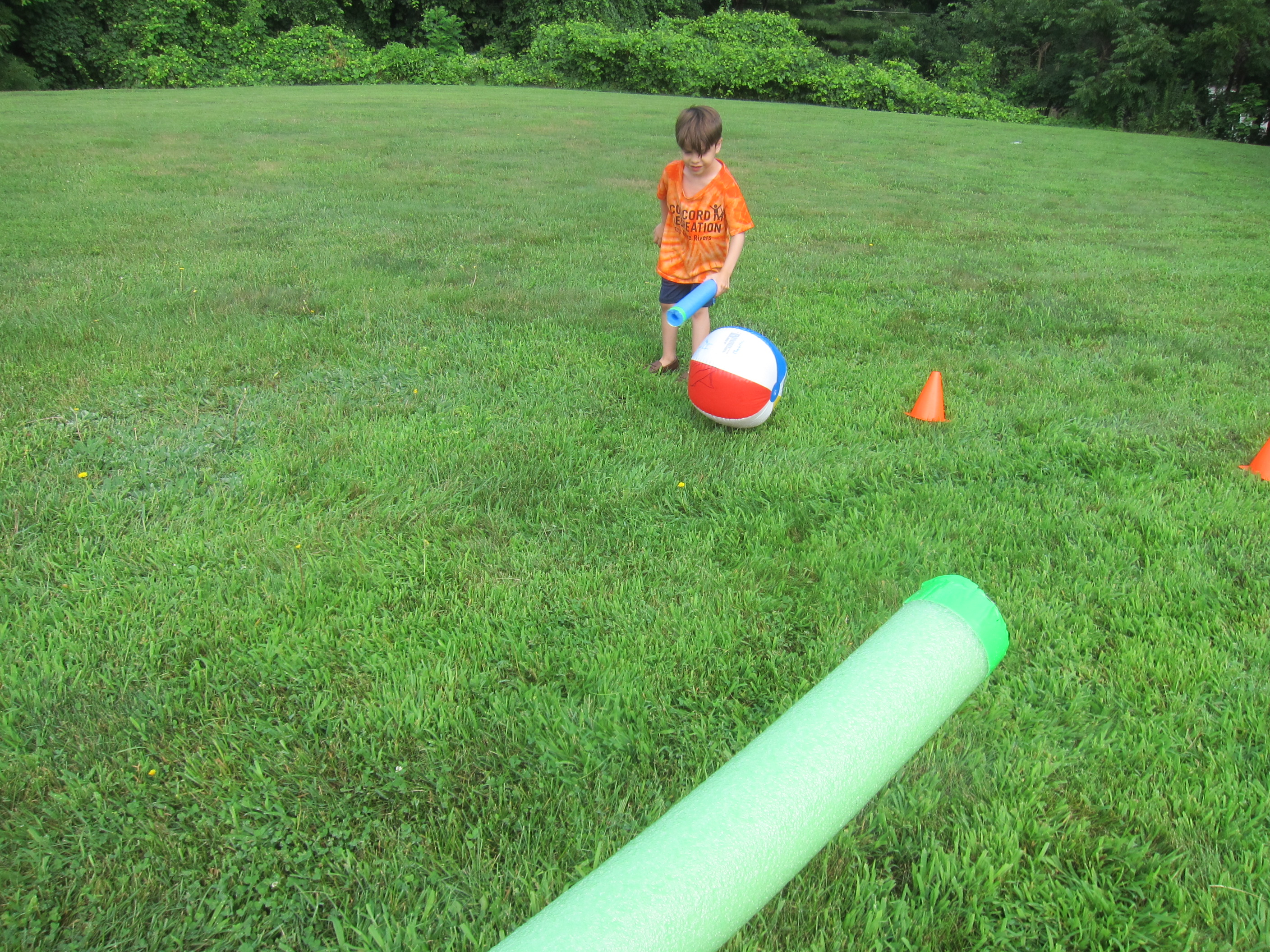 Pool Noodle Hockey (3)
